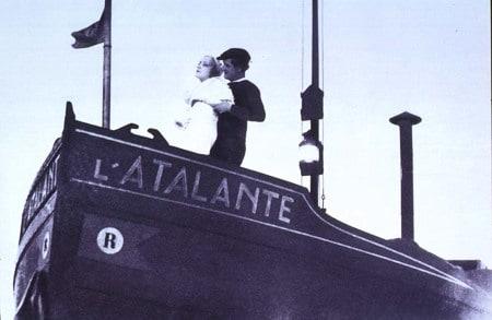 Versione aggiornata della lista dei film a 5 stelle di Morandini