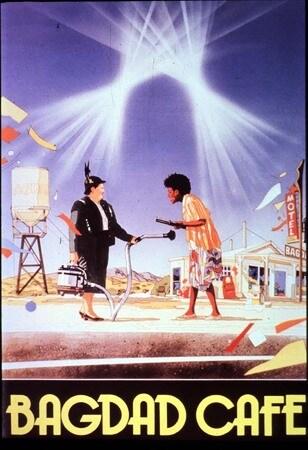 play effimera, altri film in chiaro di oggi - parte 1 [2012-07-08]