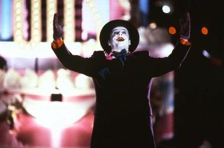 """Tim Burton : Regista """" visionario e dark """" !"""