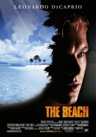 locandina di The Beach