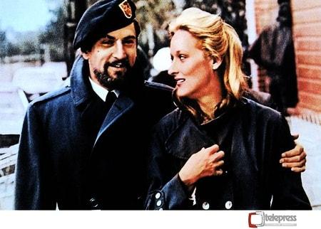 Cinema Americano : 10 Film (veramente) da Oscar