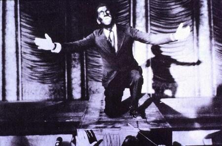 I primi film: pellicole che vantano un primato