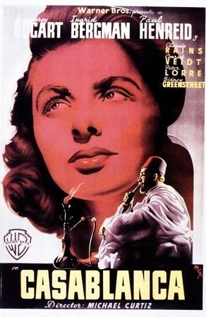 Oscar 1944 (mie preferenze)