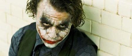 I sondaggi di FilmTv (73) – Joker