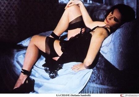 film erotici molto spinti registi erotici italiani