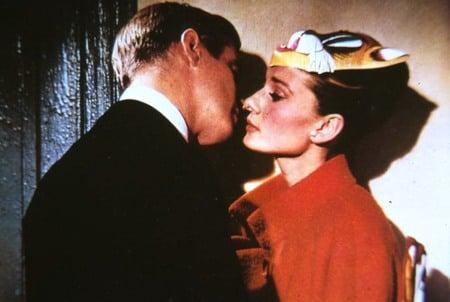 Per un film romantico servono...