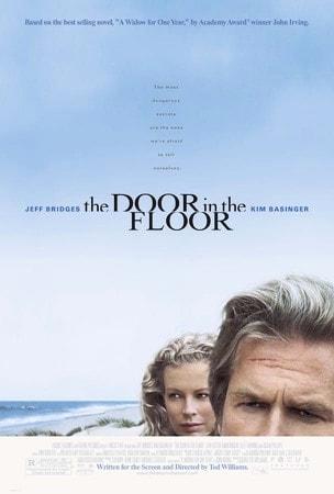 locandina di The Door in the Floor