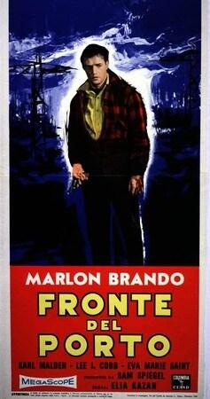 Oscar 1955 (mie preferenze)