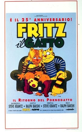 film sexi italiani app chatta