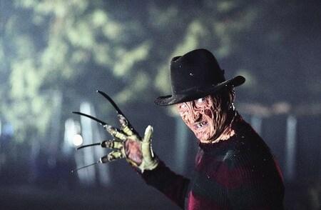 I sondaggi di filmtv (33):I migliori film horror