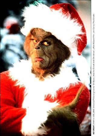 Un augurio di un buon Natale a tutta la comunity di Film.Tv con questa mia personale lista dei miei film Natalizi preferiti