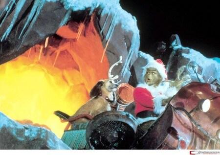 Pellicole di Natale