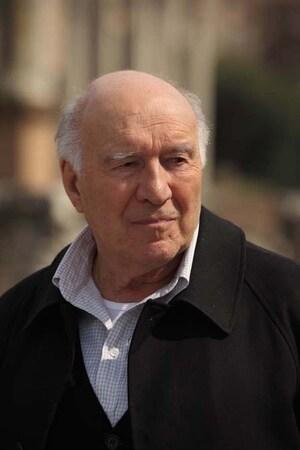 Michel Piccoli.
