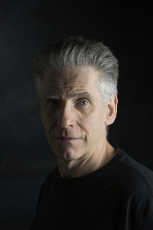Omaggio a David Cronenberg