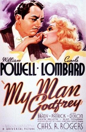 Oscar 1937 (mie preferenze)