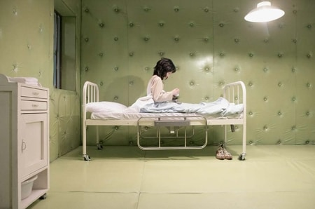 """Libri a(ni)mati / 1 : """"the Windup Girl"""" di Paolo Bacigalupi (2009)."""