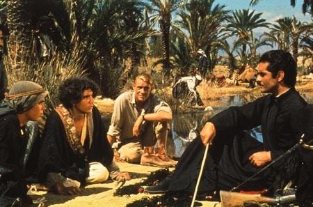 Le Migliori Colonne Sonore della Storia del Cinema - Seconda Parte