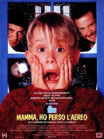 I migliori film degli anni '90