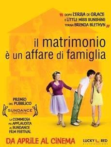 play effimera, altri film in chiaro di oggi [2012-04-19]