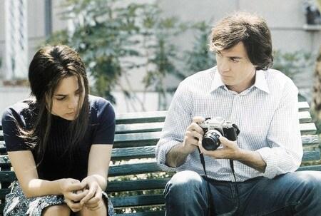 LIBRI CITATI NEI FILM (dal 2000 al 2006)