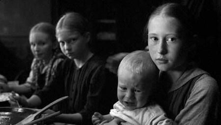 """Libri a(ni)mati / 35: """"Mamma è Matta e Papà è Ubriaco - Uno Studio sul Caso"""" di Fredrik Sjöberg (2018), ovvero: """"Non so niente. Non si può mai sapere."""""""