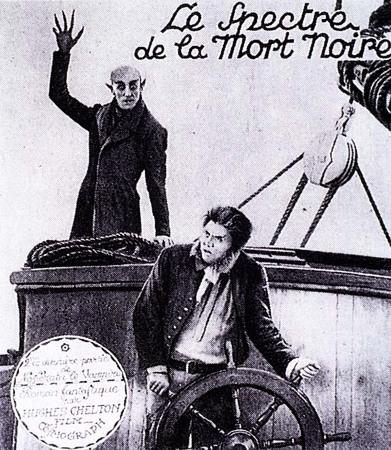Il cinema può condizionare la storia?