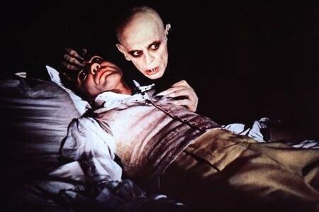 Speciale Halloween - Top 11 Horror Remakes!!!