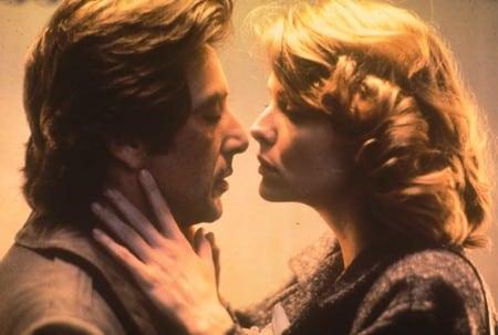 Ciclo UN FILM x TUTTI: Film per i ROMANTICI