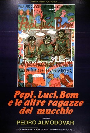 hard gratis italiani porno casalingo