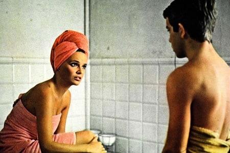 film erotici molto spinti meetic profilo