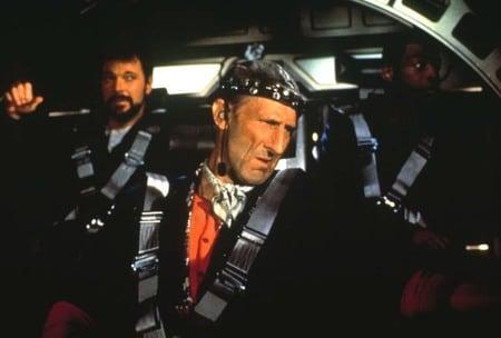 Lista film i migliori 7 films della saga di star trek for Stoprice recensioni