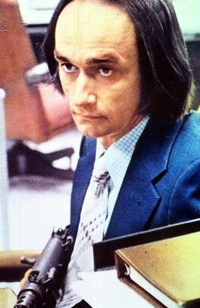 John Cazale, l'anima dei personaggi secondari