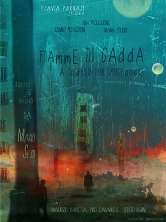Libri a(ni)mati / 12 : Carlo Emilio Gadda - «Un Gomitolo di ConCause» (Lettere a Pietro Citati, 1957-1969), a cura di Giorgio Pinotti (2013) - Lo Gnommero, ovvero: Sbrogliare il Mondo.