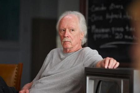 John Carpenter: un omaggio
