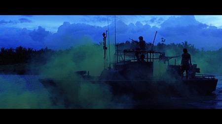 Goro Haram : la Corta Notte del '16 (Scolo Padano).
