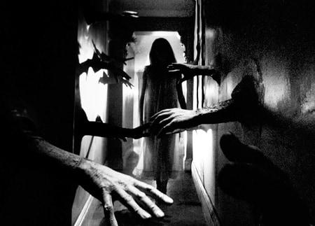 Top 10 dei migliori thriller psicologici
