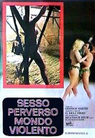 i migliori film di sesso meetic recensione