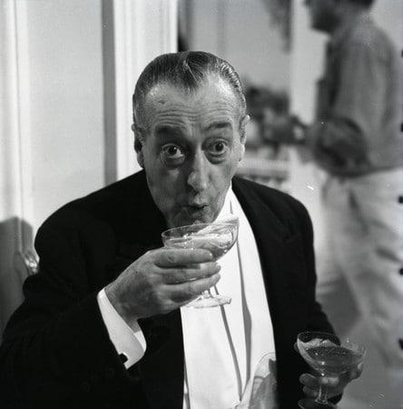 """TUTTO IL CINEMA """"versione integrale"""", CAPO 8 (dal 1965 al 1969): 76 FILM scelti - uno per anno - da 41 utenti di Film Tv"""