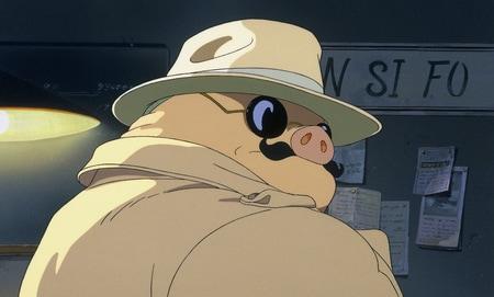 I sondaggi di FilmTv.it (25): Hayao Miyazaki
