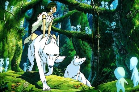 """MUSICHE DA """"ANIME"""" IMMORTALI - ELOGIO DI HISAISHI E KAWAI"""