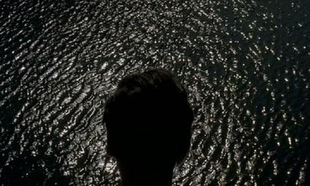 CONSIGLI D'AUTORE  2 - I film preferiti dai migliori registi (Da Assayas a Bergman)