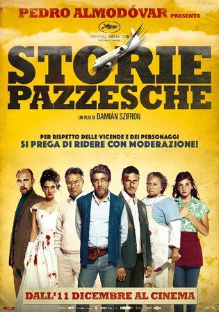 """IL CINEMA DEGLI """"ALTRI"""" PAESI (II parte)"""