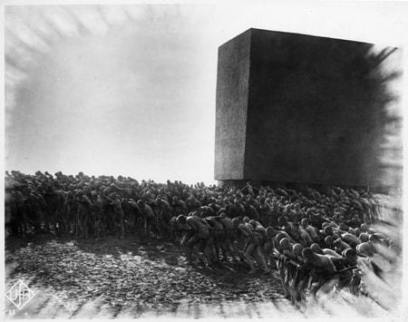 """Libri a(ni)mati / 18 : """"the Kraus Project"""" di Jonathan Franzen, con Paul Reitter e Daniel Kehlmann (2013) – Internet e la Blogosfera (""""Ora le Ombre Gettano Corpi""""), ovvero: il Feuilleton (il Blog, il Blob) Globale (in Attesa della Guerra)."""