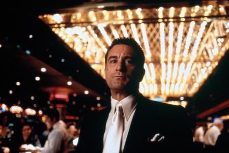 I migliori film di Martin Scorsese
