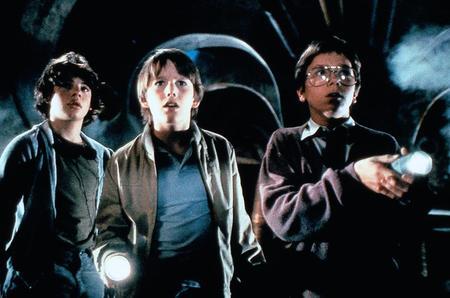Stranger Things: '80 voglia di scifi-horror...