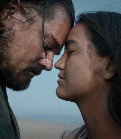 I Migliori Film del 2015