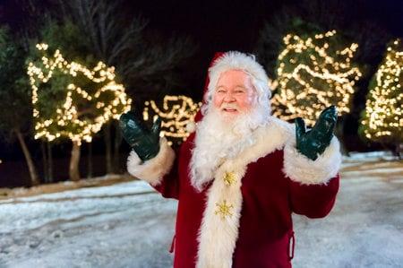Suonala ancora Mike! - Merry Christmas e non sparate(le) sul playlista perché lui vi risponderà con Specchio Riflesso 3(015)