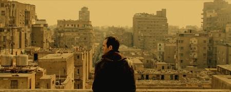 Un incubo riuscito. (Cercando un altro Egitto.)
