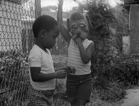 CONSIGLI D'AUTORE  8 - I film preferiti dai migliori registi  (Da Haynes a P. Jackson)