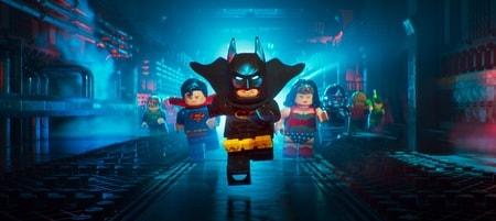 I nuovi film al cinema da giovedì 9 febbraio 2017